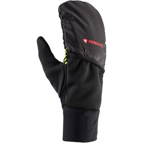 Viking Europe Atlas Gore-Tex Infinium Gloves, green
